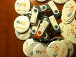 MySQl SWAG for POSSCON